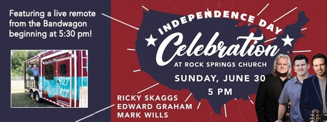Rock_Springs_Independence_Day_Celebration_640x240_web_banner