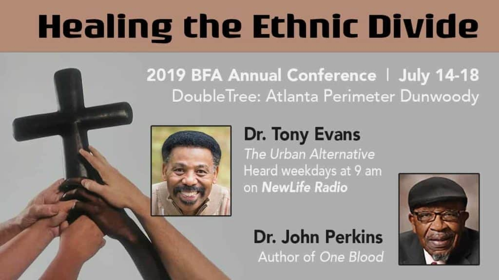 Tony_Evan_John_Perkins_conference_web_banner_1200x675