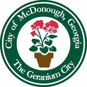 City-of-McD-Logo-2013-300x300