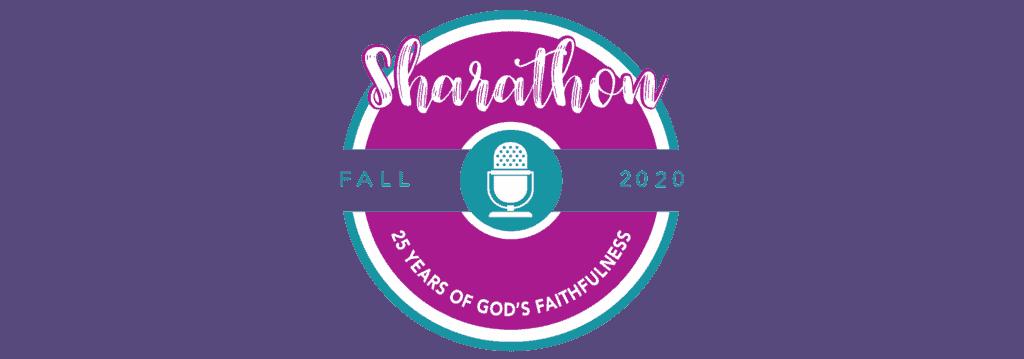 2002Sharathon_Fall_2020_graphic_25_years_RGB