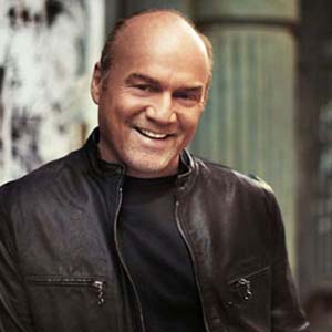 Greg Laurie A New Beginning Monday thru Friday 1230pm