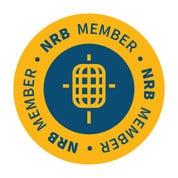 MRB Member Seal